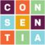 Consentia Inc. Logo