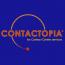 Contactopia Logo