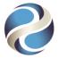 Content SME Logo