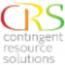 Contingent Resource Solutions, LLC logo