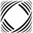 New Continuum   Data Centers Logo