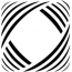 New Continuum | Data Centers logo