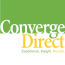 ConvergeDirect Logo