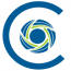 Convergent IS logo