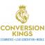 Conversion Kings Logo