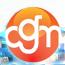 Conversions Global Marketing Logo