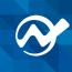 Convertal Logo