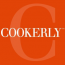 Cookerly logo