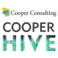 Cooper Consulting Company Logo