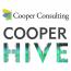 Cooper Consulting Company Logo