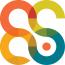 Cooper Smith & Company Logo