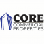 CORE Commercial Properties, Inc. Logo