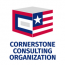 Cornerstone Consulting Organization Logo