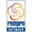Corp. Rempro Costa Rica logo