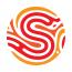 SEMO Creative Inc. Logo