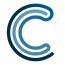 Corporate Communications Center, Inc. logo