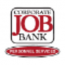 Corporate Job Bank logo