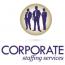 Corporate Staffing Services Kenya Logo