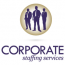 Corporate Staffing Services Kenya Logo