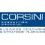 Corsini Consulting Group, LLC Logo