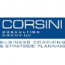 Corsini Consulting Group, LLC Logo