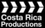 Costa Rica productions logo