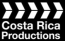 Costa Rica productions Logo