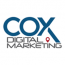 Cox Digital Marketing logo