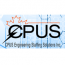 CPUS Engineering Staffing Solutions Inc. Logo