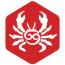 Crablinks Interactive logo