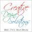 Creative Dezine Solutions