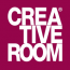 Creative Room logo