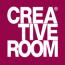 Creative Room logo