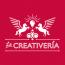 La Creativería Logo