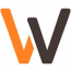 CreatiWeb S.r.l. Logo