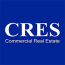 CRES Commercial Real Estate, Inc. Logo