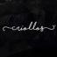 Criollos Group logo
