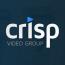 Crisp Video Group_logo