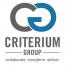 Criterium Group Logo