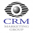 CRM Group Logo