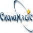 Cronomagic Canada Inc. logo