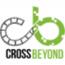 Cross Beyond, LLC logo