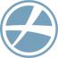 CrossComm Logo