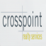 Crosspoint Realty Services Logo