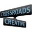 Crossroads Creative LLC Logo