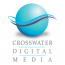 Crosswater Digital Media Logo