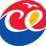 Crouch Environmental Services, Inc. Logo