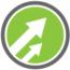 Crovu Yazılım Danışmanlık ve Ticaret Anonim Şirketi Logo