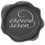 Crowd Siren logo