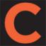 Crucible Creative Logo
